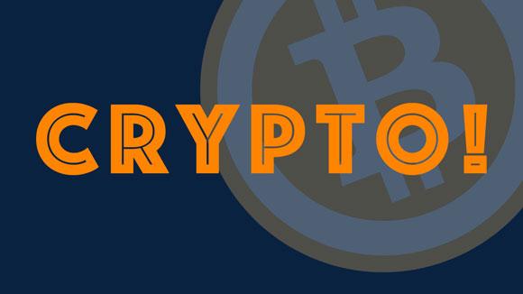 クリプト通信|暗号通貨に翻弄されるのは今日で終わり